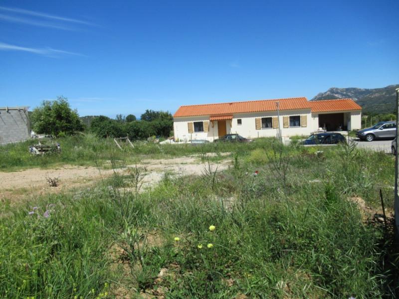 Vente terrain Calenzana 100000€ - Photo 7