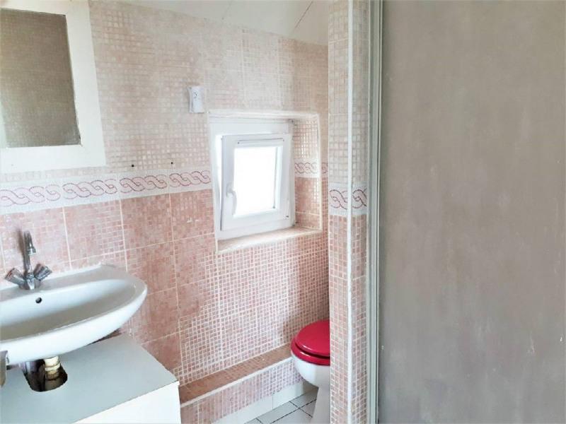 Vente appartement Meaux 99000€ - Photo 3