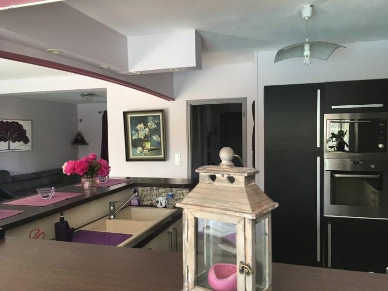 Sale house / villa Chateau d'olonne 459000€ - Picture 3