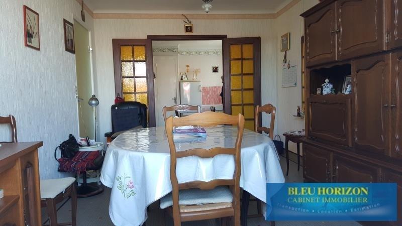 Vente maison / villa Ste pazanne 228500€ - Photo 2