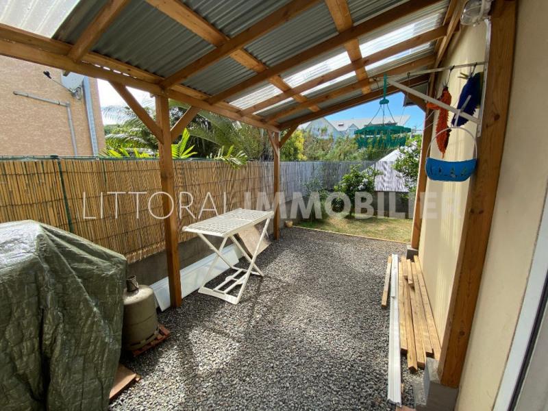 Sale house / villa Saint pierre 307400€ - Picture 15