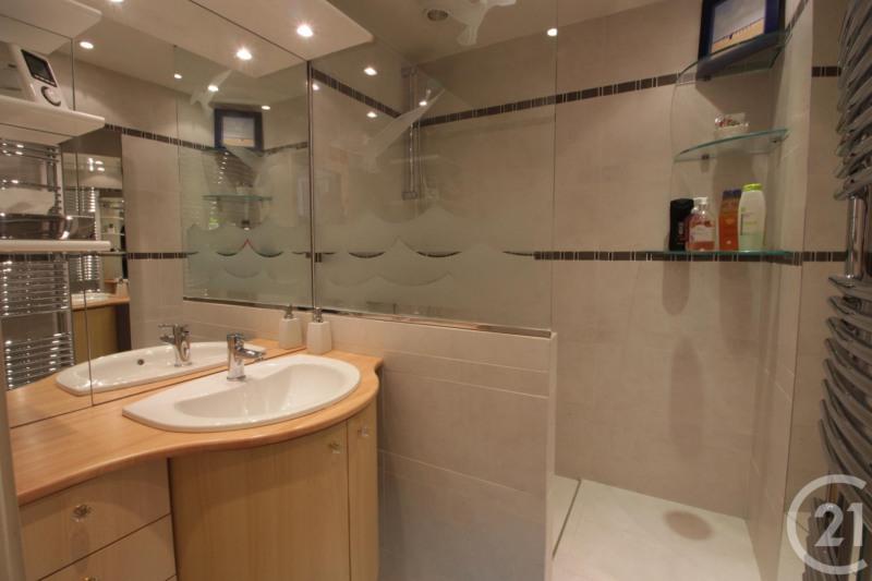 Verkoop  appartement Deauville 280000€ - Foto 7