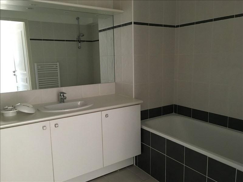 Rental apartment Nimes 840€ CC - Picture 4
