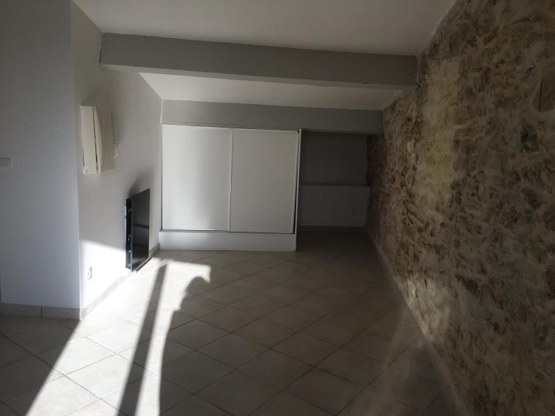 Location appartement Nimes 430€ CC - Photo 4