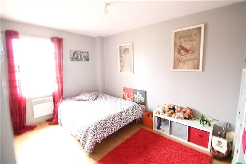 Venta  casa Houilles 569000€ - Fotografía 6