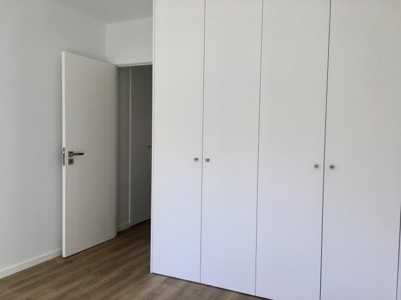 Vente appartement Boulogne billancourt 635000€ - Photo 7