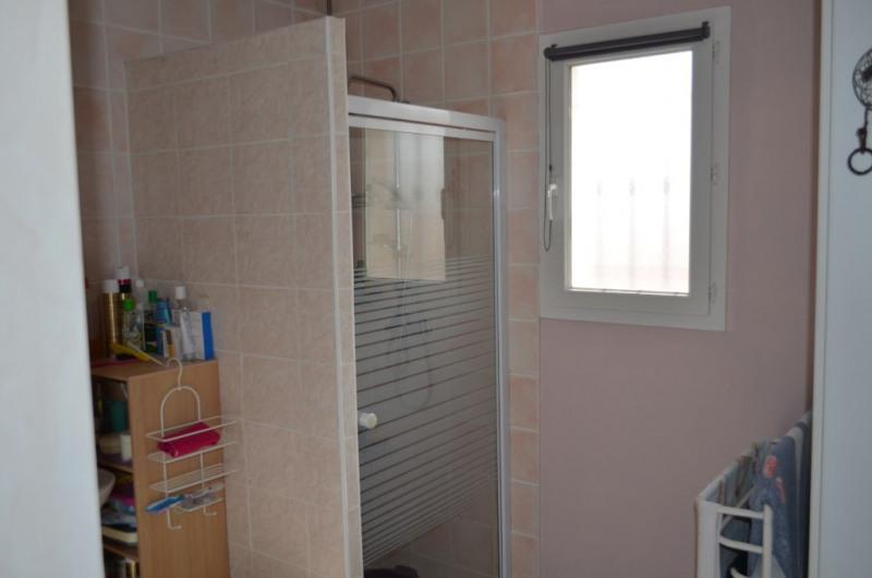 Sale house / villa Aigues mortes 255000€ - Picture 8