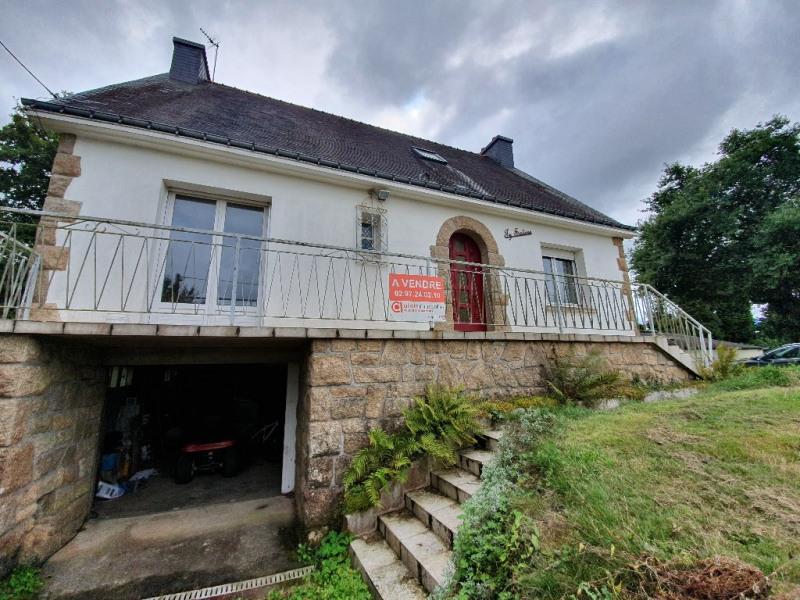 Vendita casa Brech 228000€ - Fotografia 2