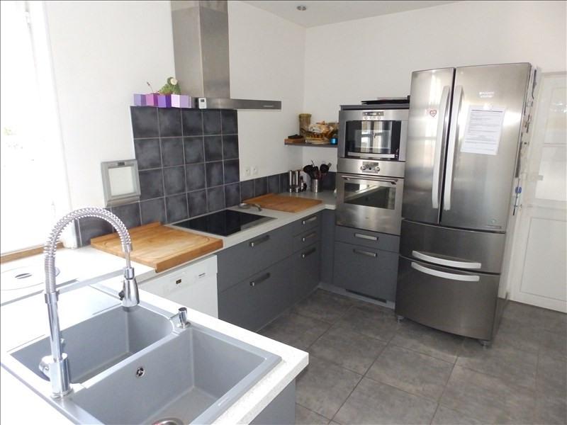Venta  apartamento Moulins 176550€ - Fotografía 3