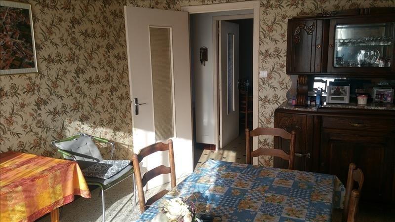 Sale house / villa Angles 133000€ - Picture 2