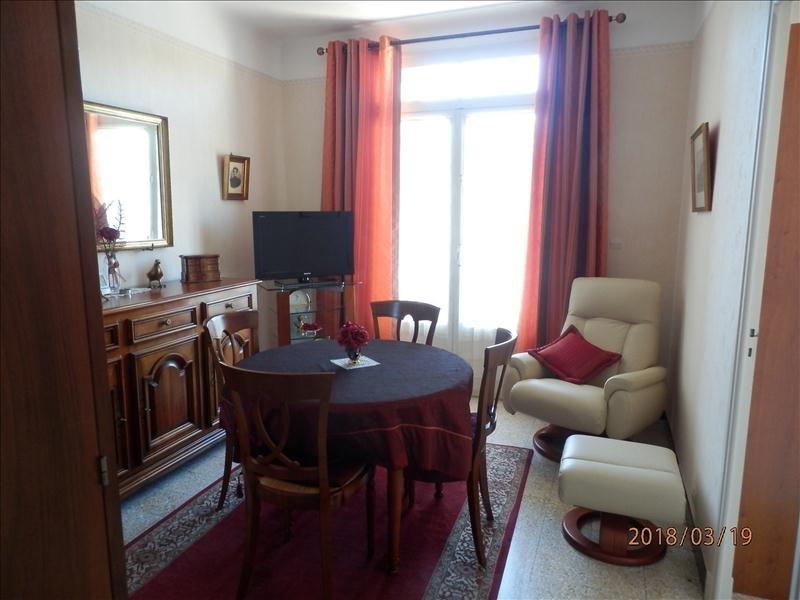 Venta  apartamento Toulon 90000€ - Fotografía 1