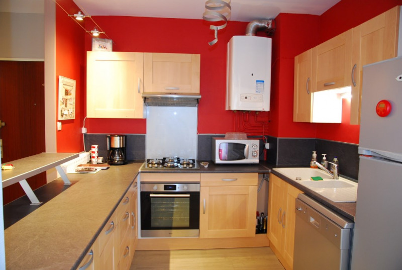 Vente appartement Royan 127500€ - Photo 2