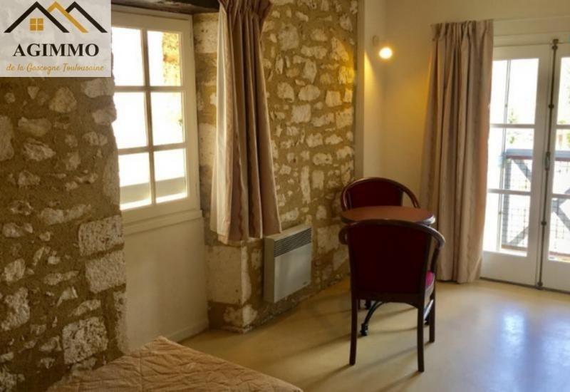 Sale house / villa Mauvezin 86000€ - Picture 1
