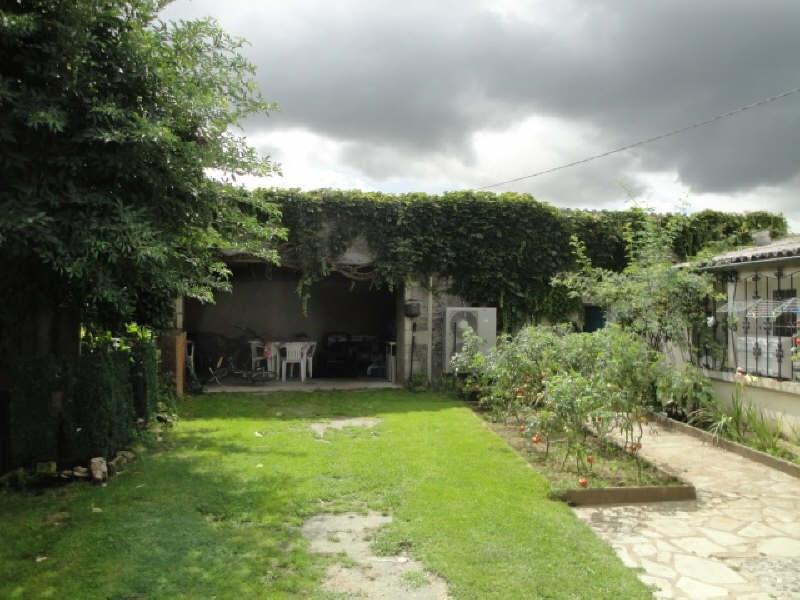 Produit d'investissement maison / villa Secteur la creche 161000€ - Photo 7