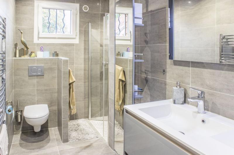 Vente de prestige maison / villa Montfort l amaury 985000€ - Photo 9