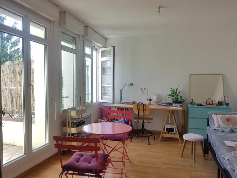Appartement Pau 2 pièce(s) 45 m2