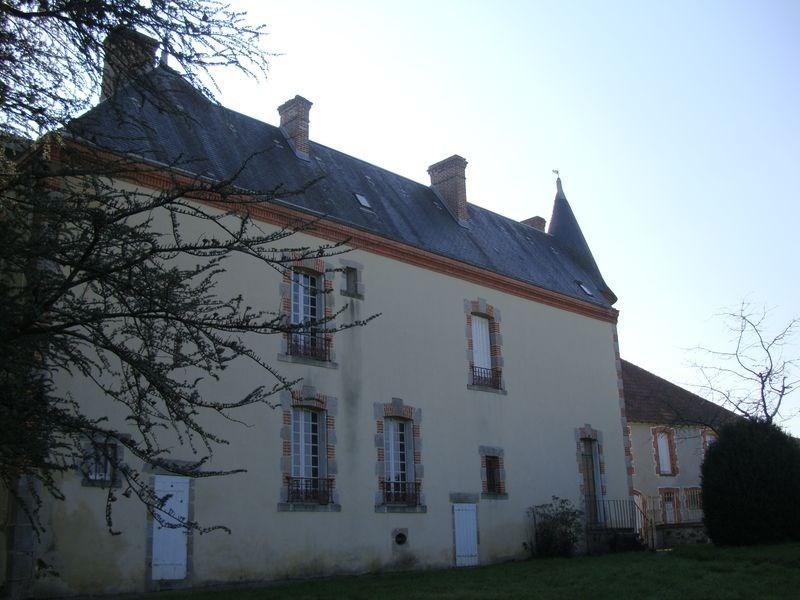 Vente maison / villa Cromac 416725€ - Photo 12