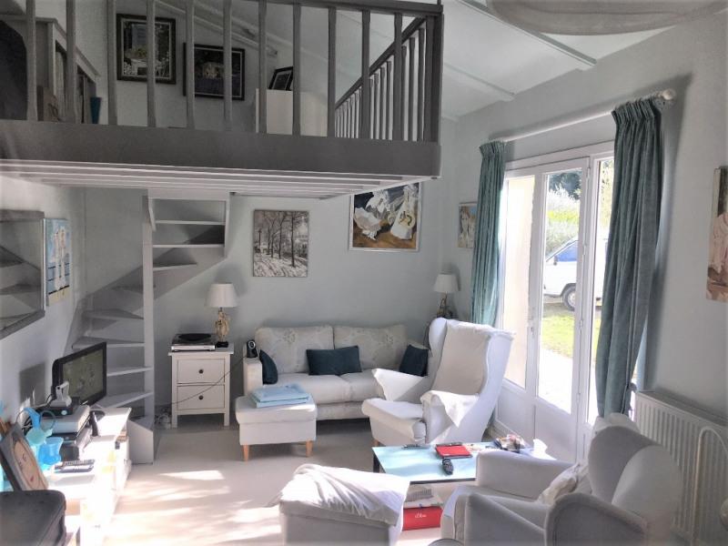 Vente maison / villa Deaux 286000€ - Photo 2