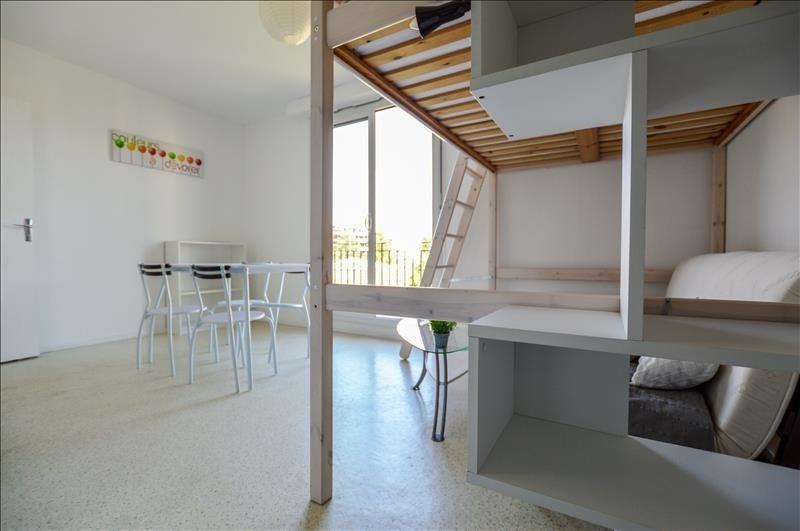 Vente appartement Pau 49500€ - Photo 1