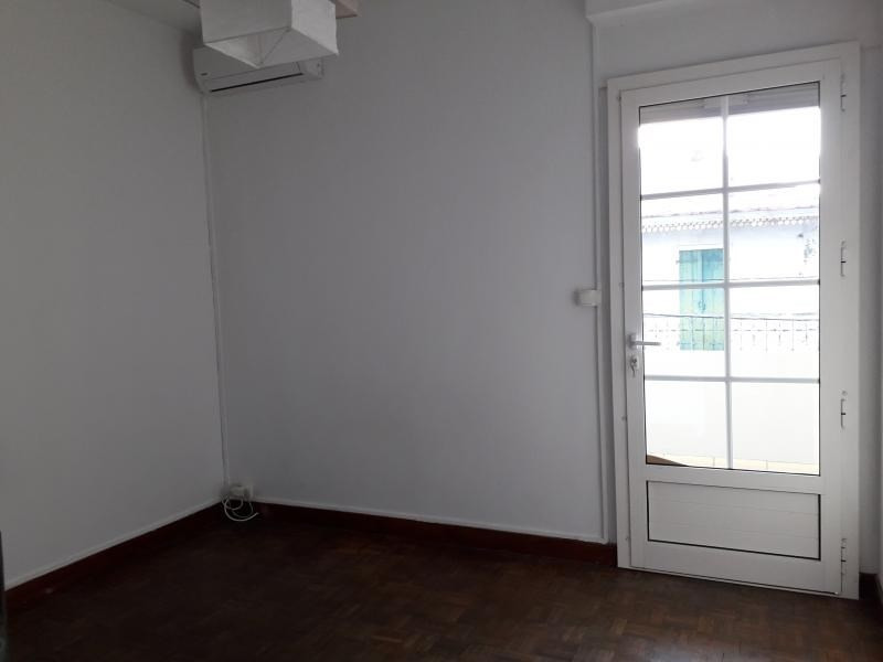 Rental apartment St denis 1 500€ CC - Picture 2