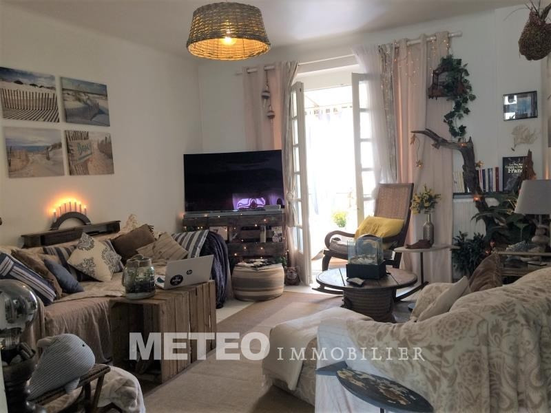 Vente maison / villa Les sables d'olonne 502 200€ - Photo 3