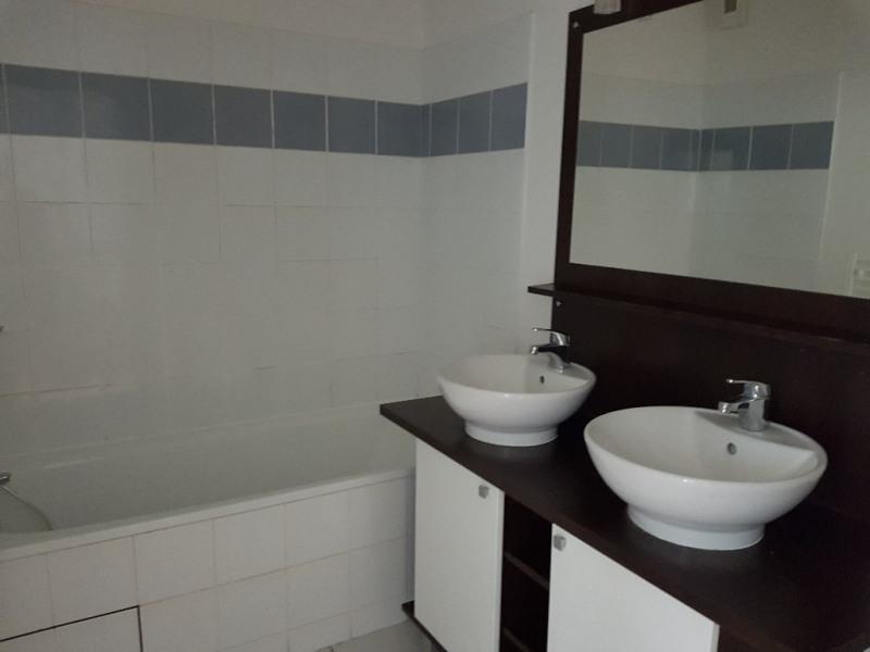 Vente maison / villa Parempuyre 260000€ - Photo 11