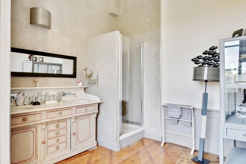 Vente de prestige maison / villa Ars-sur-formans 2260000€ - Photo 9