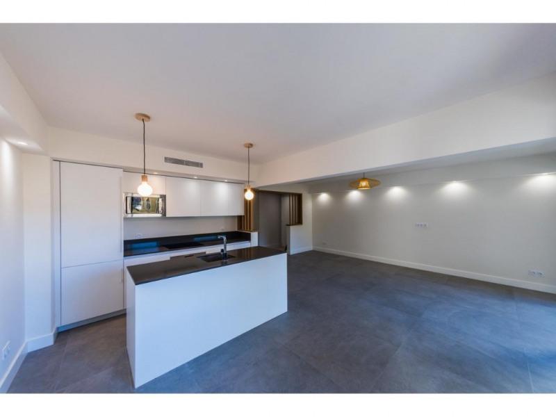 Vente appartement Nice 519000€ - Photo 4