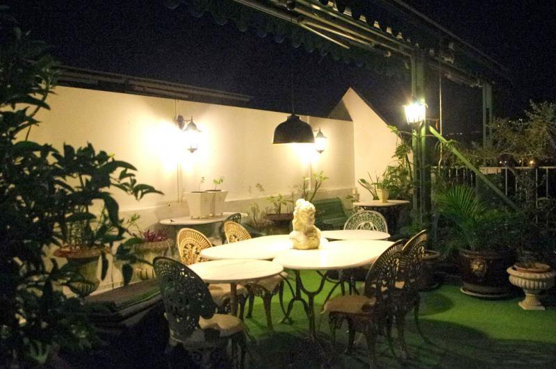 Vente appartement Saint paul 520000€ - Photo 1