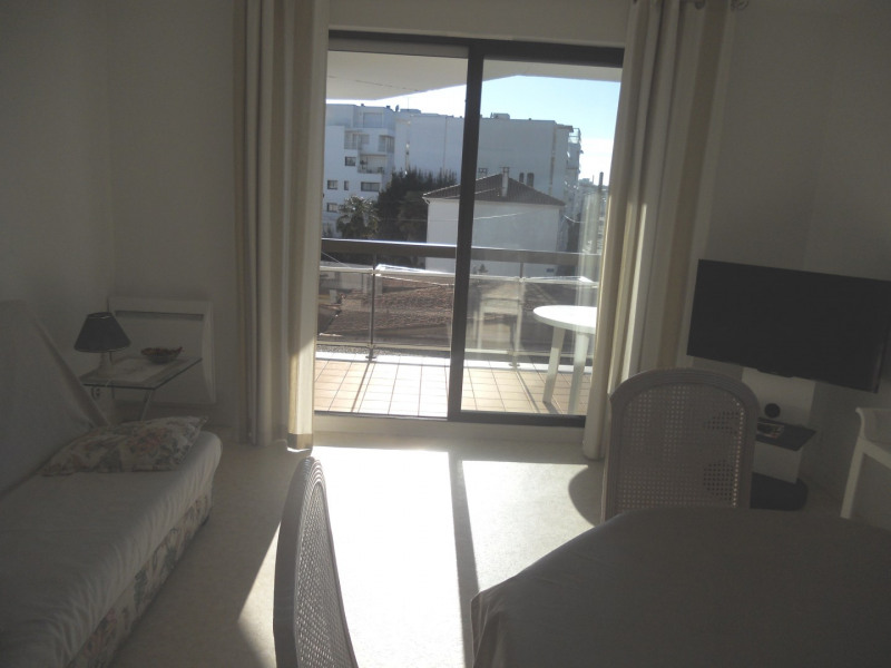 Vacation rental apartment Royan 500€ - Picture 4