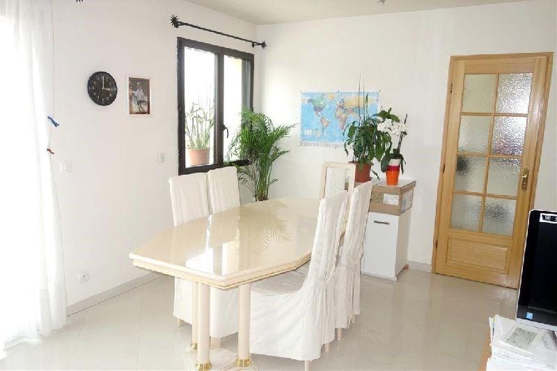 Revenda casa Ste genevieve des bois 577500€ - Fotografia 4