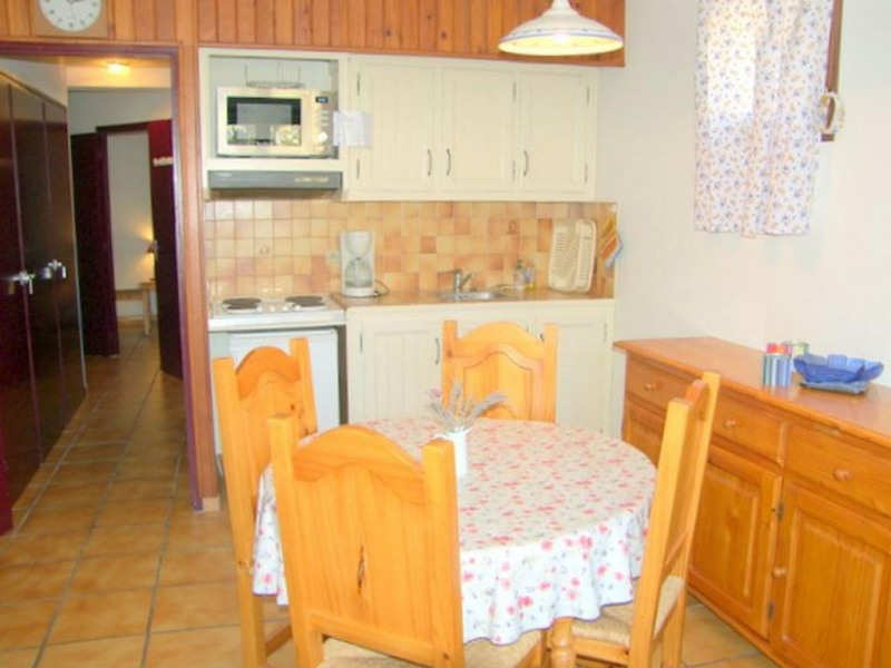 Location vacances appartement Prats de mollo la preste 550€ - Photo 3