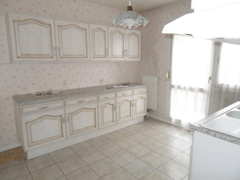 Vente appartement St andre les vergers 99000€ - Photo 2