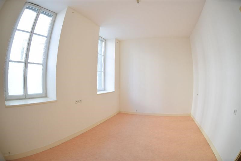 Sale apartment Brest 74 000€ - Picture 3
