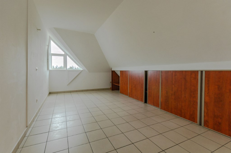 Sale apartment L etang sale 249000€ - Picture 4