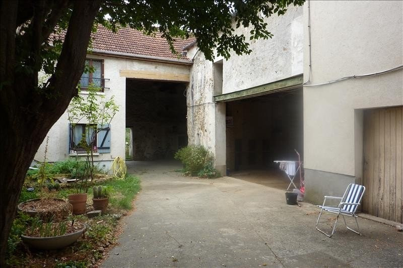 Vente appartement Marcoussis 88 000€ - Photo 6