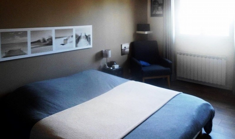 Verkauf von luxusobjekt haus Trouville sur mer 439900€ - Fotografie 9
