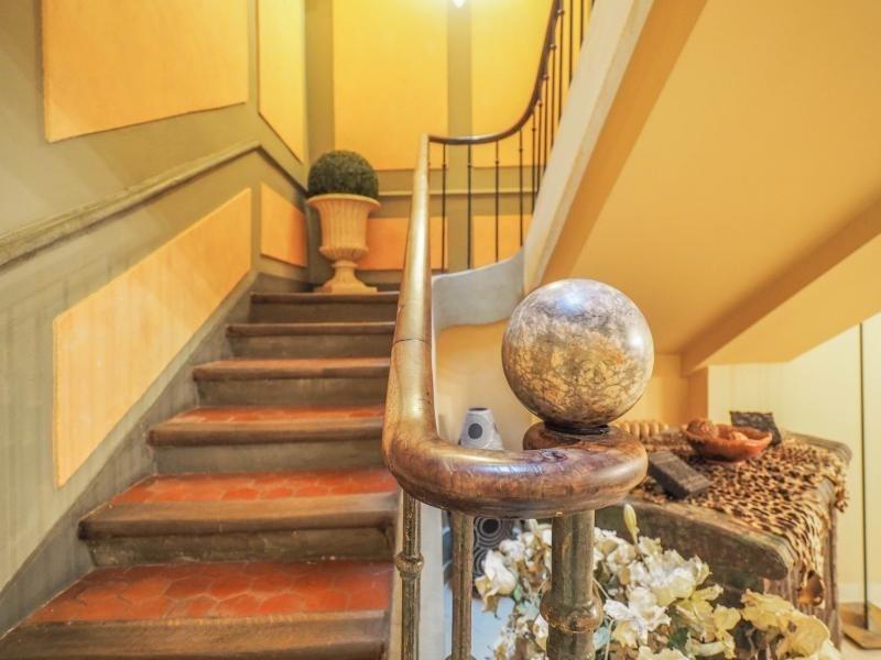 Deluxe sale house / villa Avignon 1780000€ - Picture 8