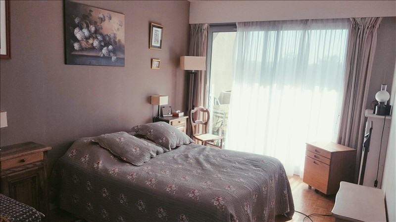Verkauf wohnung Nanterre 347000€ - Fotografie 1