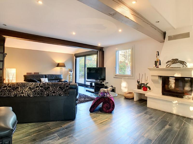 Vente maison / villa Bedoin 367000€ - Photo 3