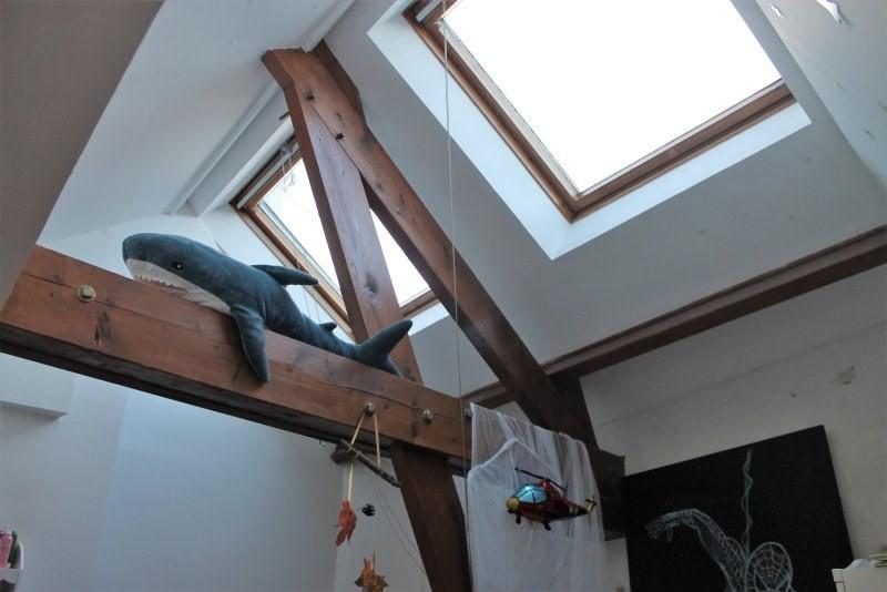 Venta  loft/taller/superficie Orgeval 410800€ - Fotografía 11