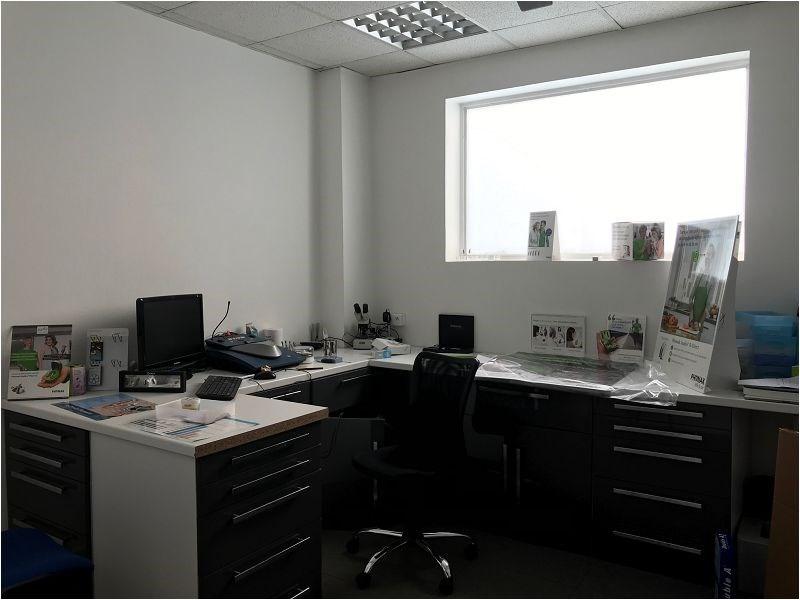 Rental empty room/storage Savigny sur orge 3280€ CC - Picture 4