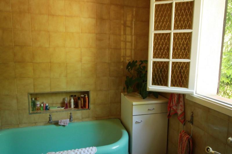 Sale house / villa Berre les alpes 380000€ - Picture 13