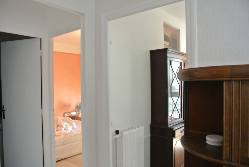 Vente appartement Ajaccio 180 000€ - Photo 2
