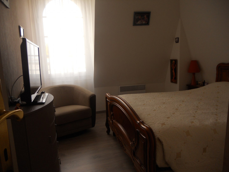 Vente appartement Falaise 182 900€ - Photo 5