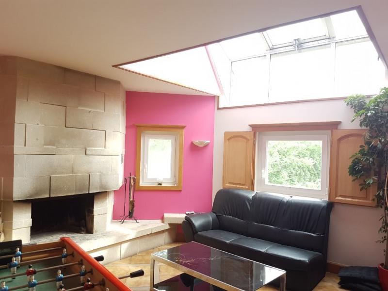 Sale house / villa Sainte marguerite 316500€ - Picture 5