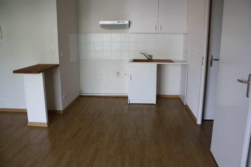 Venta  apartamento Langon 79750€ - Fotografía 2