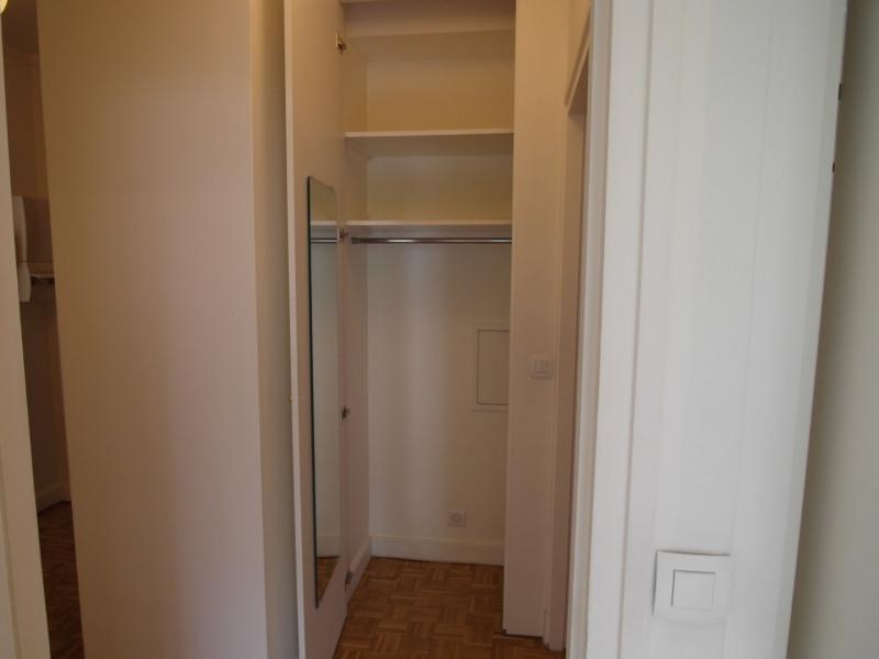 Alquiler  apartamento Neuilly-sur-seine 1490€ CC - Fotografía 4