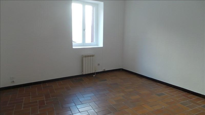 Location appartement Montluel 417€ CC - Photo 2