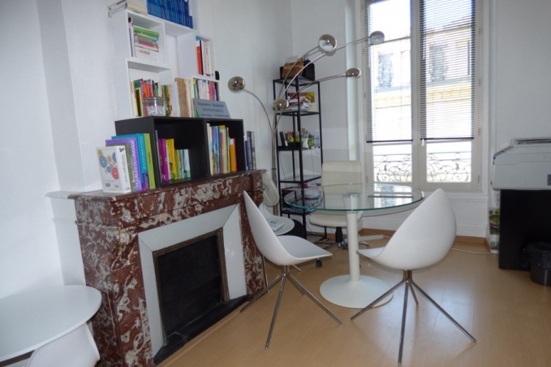Sale apartment Romans sur isere 199 000€ - Picture 5